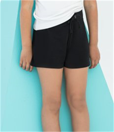 SF Minni Girls Shorts