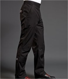 Sunderland Lightweight Waterproof Trousers