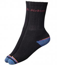 Dickies Strong Work Socks
